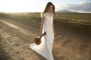 Elfenhafte Brautkleider Blog Traudich Die Hochzeitsmesse