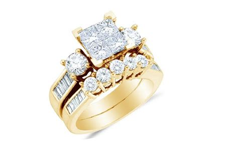 best and affordable gold rings best gift jewelry