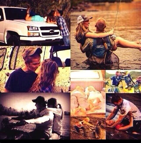 mudding relationship goals 31 best mud truck photography images on pinterest