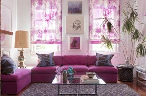 radiant orchid home decor radiant orchid home decor ideas
