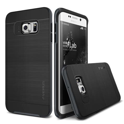 High Pro Series Samsung Galaxy S6 Verus Samsung Galaxy S6 Edge Plus High Pro Shield Series K箟l箟f