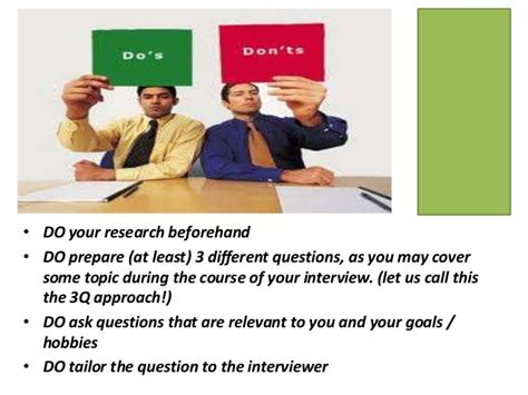 Questions To Ask During Mba by What Questions To Ask During Your Mba