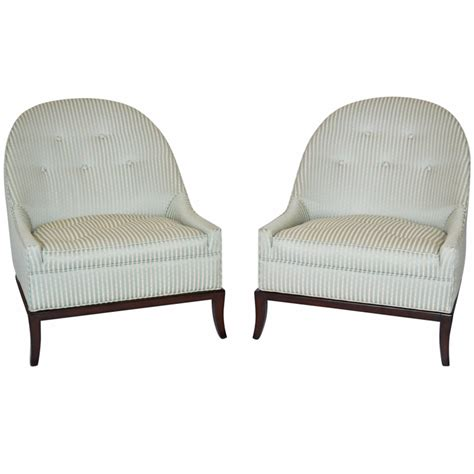 Furniture Upholstery Fort Lauderdale by Space Modern Ft Lauderdale Florida Mid Century Modern
