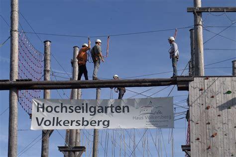 haus volkersberg bild quot haus volkersberg luftbild quot zu haus volkersberg in