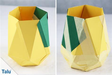 Mit Origami - basteln mit kindern 100 origami