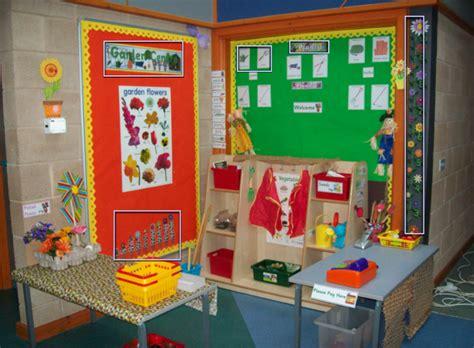 garden centre classroom role play area photo sparklebox