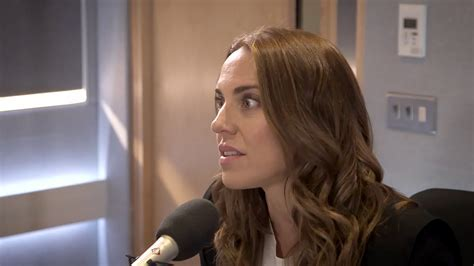 Mel C Says Some Spice Girls Might Be Attending Royal