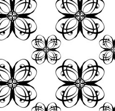 pattern lock yang susah trik cepat membuat pattern dengan insert character