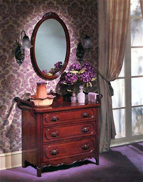 davis cabinet furniture for sale davis cabinet company cumberland valley collection