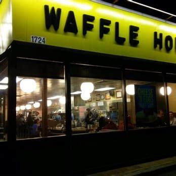 waffle house cary nc waffle house 16 photos 26 reviews breakfast brunch 1724 walnut st cary nc