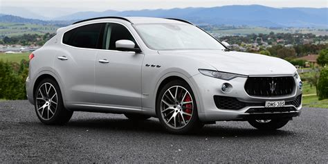 maserati china 100 maserati jeep 2017 price maserati china
