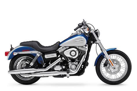 Harley Davidson Types by Harley Davidson Type Dyna Glide Custom Fxdc Honda