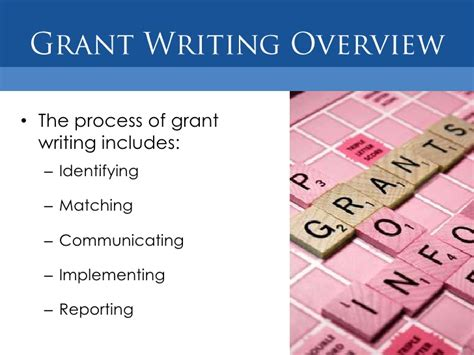 processed food addiction foundations assessment and recovery books grant funding for nonprofit organizations
