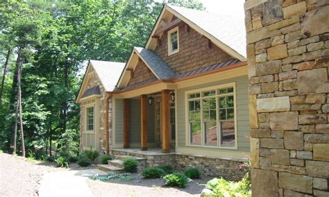 rustic ranch style homes with stone rustic ranch style stone wood rustic ranch house rustic ranch style house
