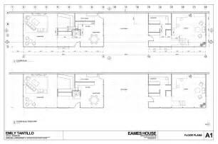House Layout Plans by Emily Tantillo Wix