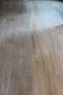tile that looks like wood my portfolio pinterest