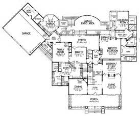 house plans 5000 square 301 moved permanently