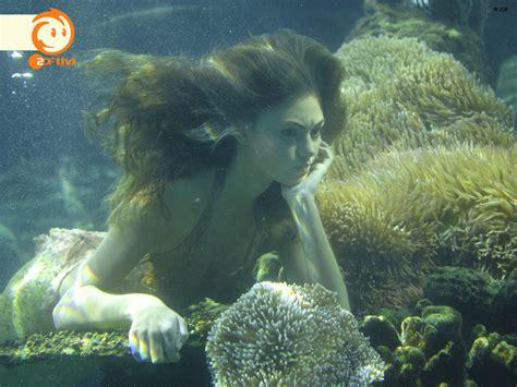 Selimut Mermaid Murah Gratis Nam cleo h2o just add water fan 23125318 fanpop