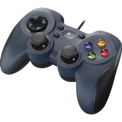 best pc controller top 10 best pc controllers heavy