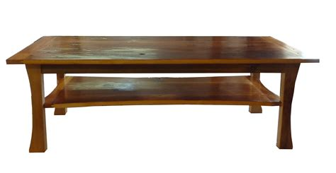 Thin Coffee Table Coffee Table Great Coffee Table For Small Spaces Tables Glass Coffee