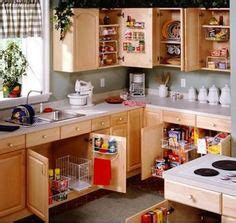 kitchen tidy ideas 1000 images about cabinet organizers for kitchen on