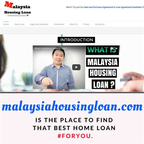 best place to get a house loan 28 images mortgage