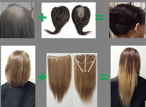 hair pieces for thin hair do you have thinning hair we have hair pieces do you