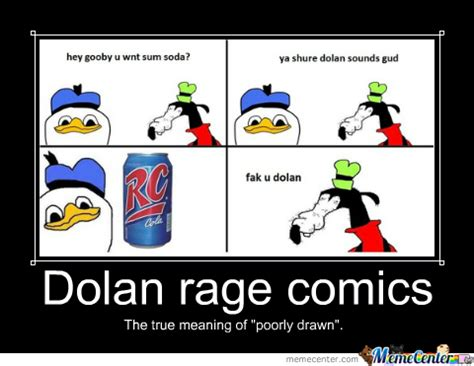 Fak U Meme - fak u gooby related keywords fak u gooby long tail