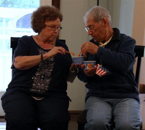 Orange Leaf Gift Card - hot news for a cool treat orange leaf gift card giveaway 4 winners