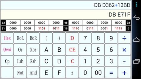 Self Detox Calculator by Total Calculator Android Apps On Play