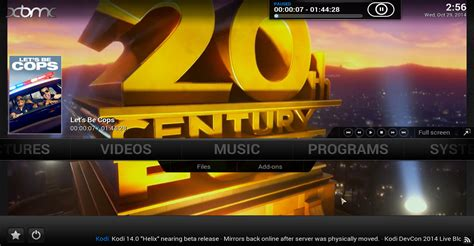 category addons addons iwillfolo how to fix kodi xbmc error quot unable to read po file