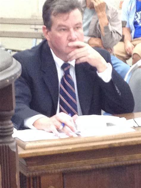 Louisville Attorney - forecastle attorney aggressive criminal defense attorney