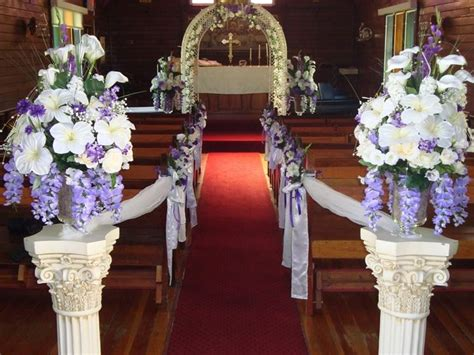 addobbi banchi chiesa matrimonio addobbi floreali chiesa matrimonio fiori per cerimonie