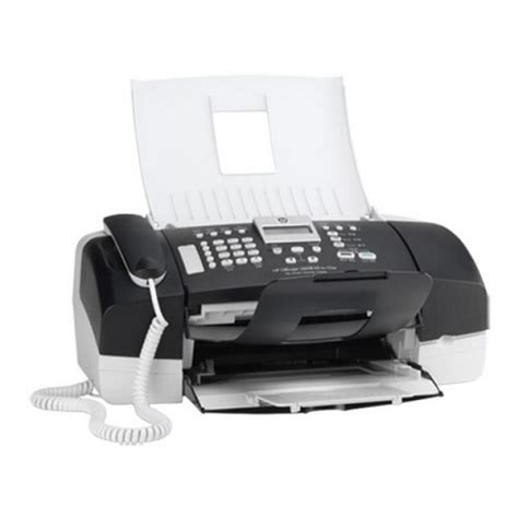 Printer Scanner All In One buy hp 3608 all in one printer scanner copier fax 2495999 at best price in india on