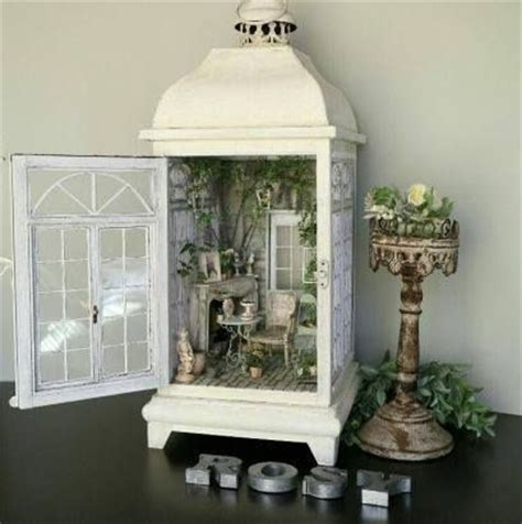 fairy doll houses 25 best ideas about doll houses on pinterest diy doll