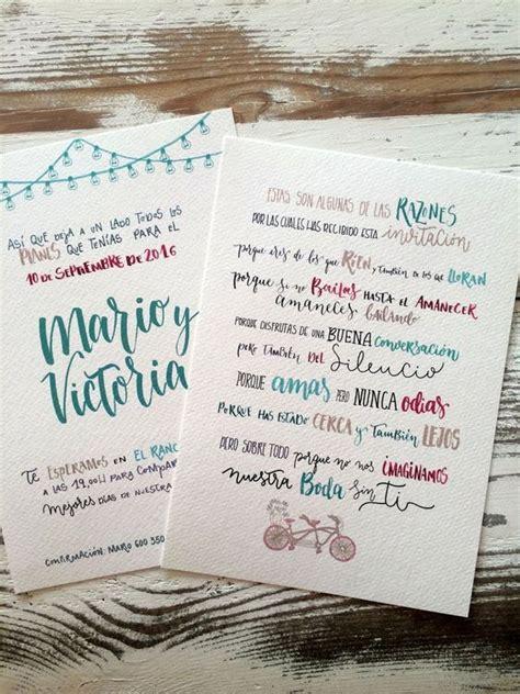 invitaciones de boda por 30 centimos invitaciones boda 20 centimos invitaciones y detalles de disenos de invitaciones para bodas en guatemala4 last minute