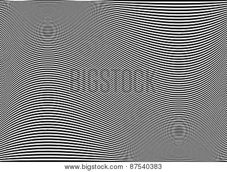 line pattern after effects horizontal lines stripes pattern vector photo bigstock
