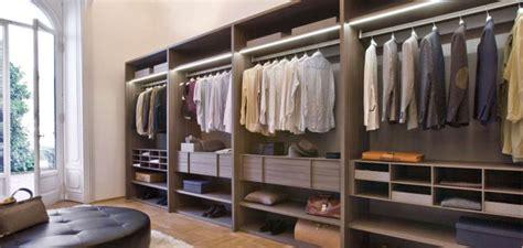 progettare cabina armadio on line mobili su misura simple ordine e lavanderia spaceo