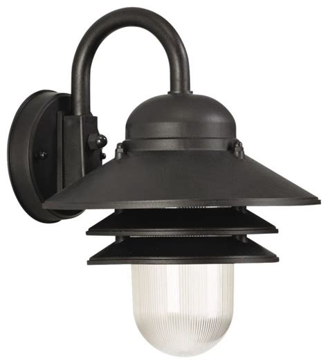 outdoor lighting houzz outdoor lighting nautical style homes decoration tips