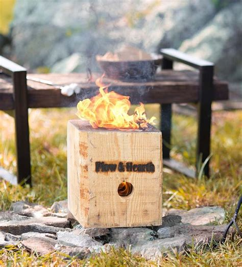 backyard gifts 208 best gifts for him images on pinterest hearth