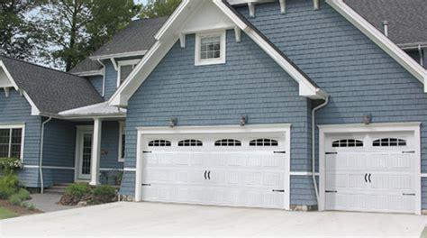 Safeway Garage Doors by Sophisticate Model 40 41 Safe Way Door