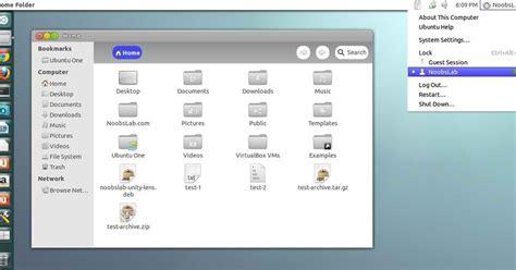 gtk theme maker ubuntu leopard steel gtk 3 2 theme for ubuntu 12 10 12 04 linux