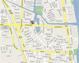 map of palm florida palm gardens mall map near the gardens mall hton