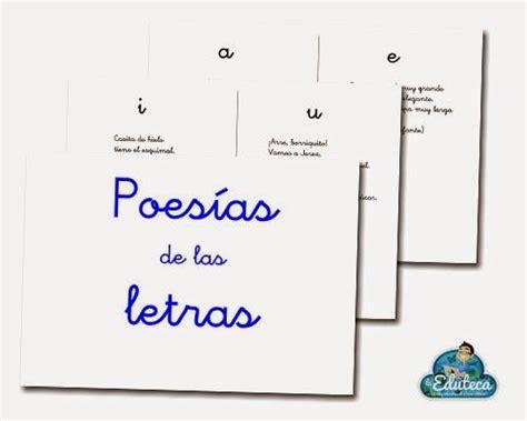 estudiar jardin de infancia las 25 mejores ideas sobre aprender las letras en