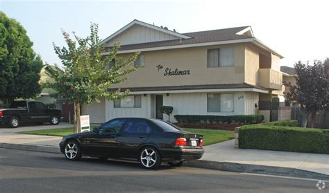 245 w center st covina ca 91723 rentals covina ca the shalimar rentals covina ca apartments