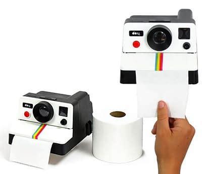 Polaroid Pop Up Card Template by Distributeur De Papier Toilette Polaroid