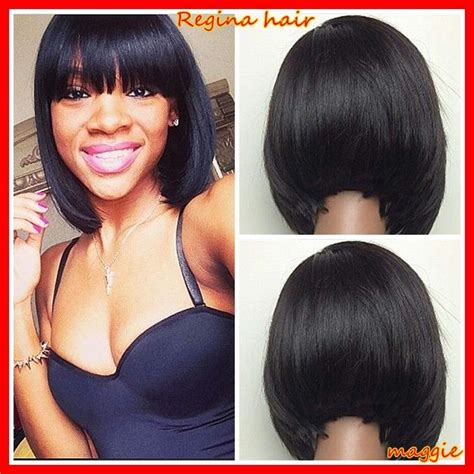 black women caesar haircut with bangs 78 best images about hairstyles on pinterest stylists