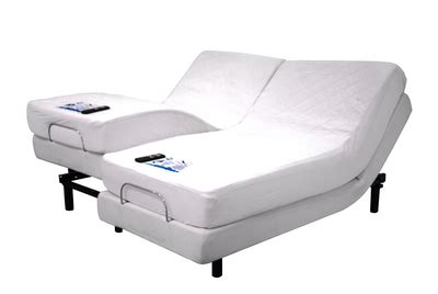 electric adjustable beds with built in cairns furniture for sale cairns 2378343