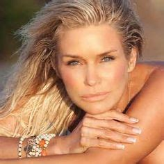 pictures of yolanda foster as young model 1000 ideas about yolanda foster modeling on pinterest