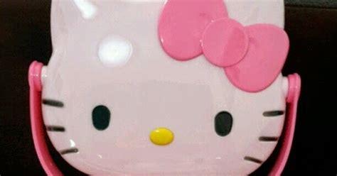Cermin Standing cermin standing hello murah grosir ecer putar pink